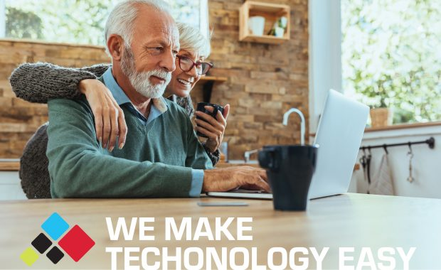 TechTrends We Make Technology Easy