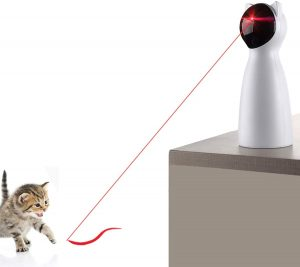 Best Tech Gifts for Pets