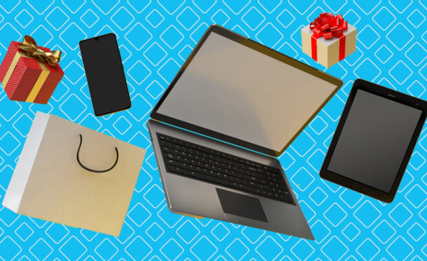 Best Tech Gifts for Whole Family