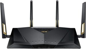 Best Wi-Fi Router 2021