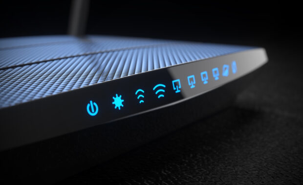 Best Wi-Fi Wireless Routers of 2021