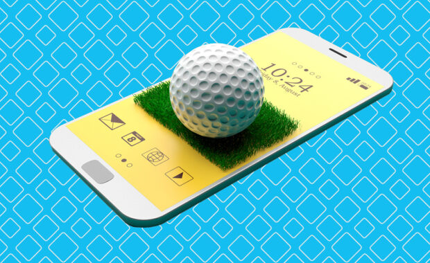 Best Gadgets for the Golf Course